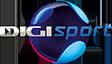 Tv-online-hd: Digi Sport 1 Online HD |Digi Sport Live